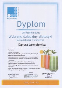 DanutaBiomolDietetyka2013-06-15