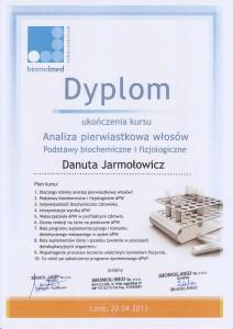 DanutaBiomolWlosy2013-04-20