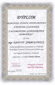 DanutaDyplDietetyka2011-07-05c