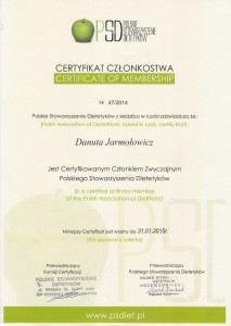 DanutaPsd2014-01-01