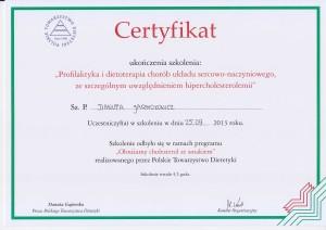 DanutaPsdCholesterol2013-09-25