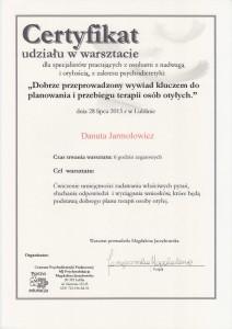 DanutaPsychoedukacja2013-07-28