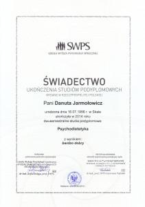 DanutaSwpsPsychodiet2014-06-28a