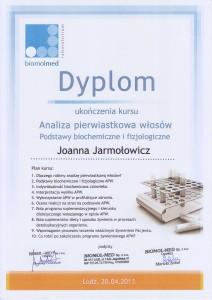 JoannaBiomolWlosy2013-04-20