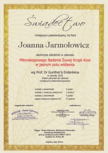 JoannaWigorJasnePole2014-02