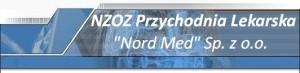 NordMed2