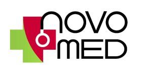 NovoMed_logo2
