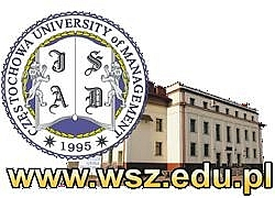 wsz_logo3